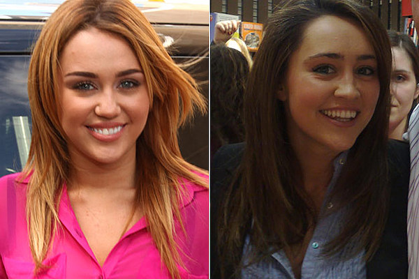 Celebrity Look Alike Party Ideas? | Yahoo Answers