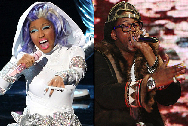 Nicki-Minaj_2-chainz
