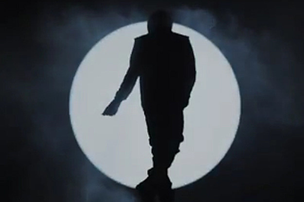 Justin Bieber, 'Boyfriend' Teaser 3