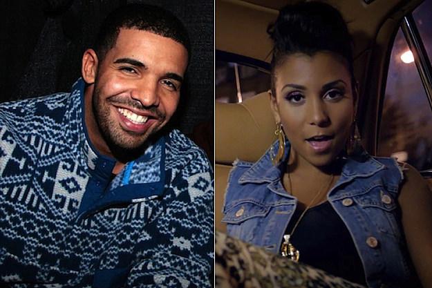 Drake Ny