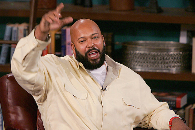 Suge knight click for details news suge knight disses hologram