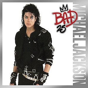 Bad-25-Cover
