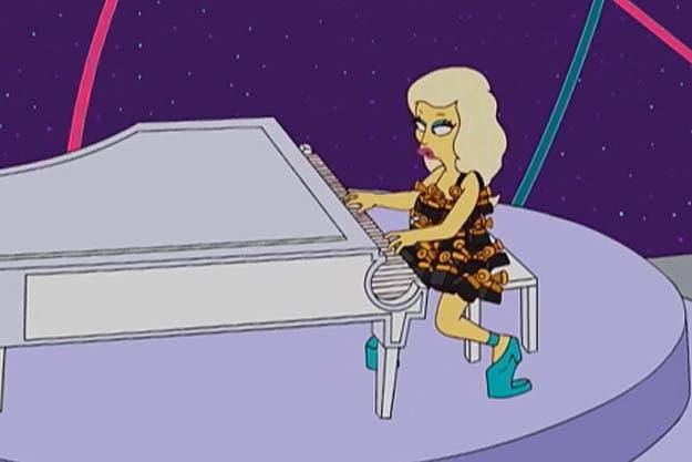 GagaSimpsons3