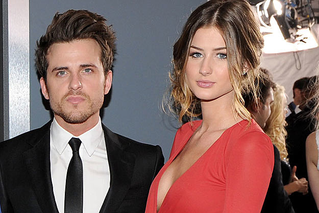 Jared Followill Martha Patterson