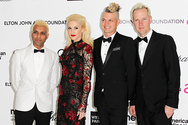 http://wac.450f.edgecastcdn.net/80450F/popcrush.com/files/2012/05/no-doubt.jpg