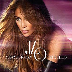 Jennifer-Lopez-Dance-Again-Hits