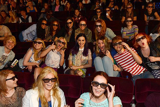 Katy-Perry-Part-of-Me-Screening