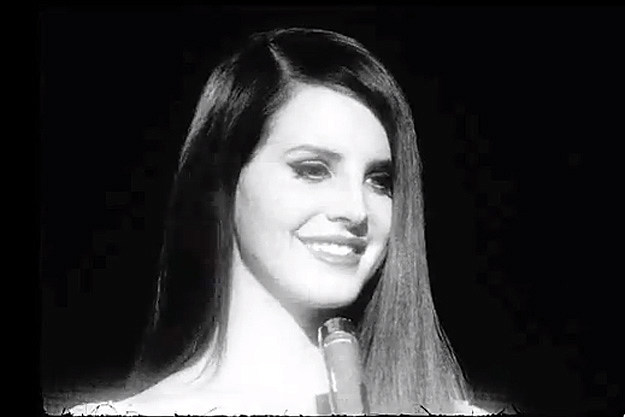 Lana-Del-Rey-BW.jpg