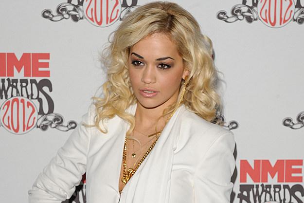 Rita Ora1 - Rita Ora