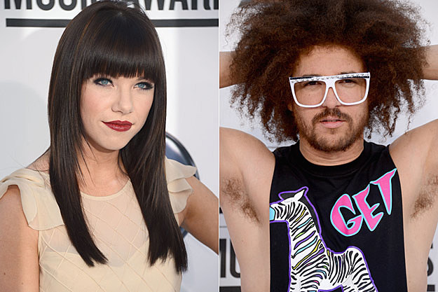 carly-rae-jepsen-redfoo