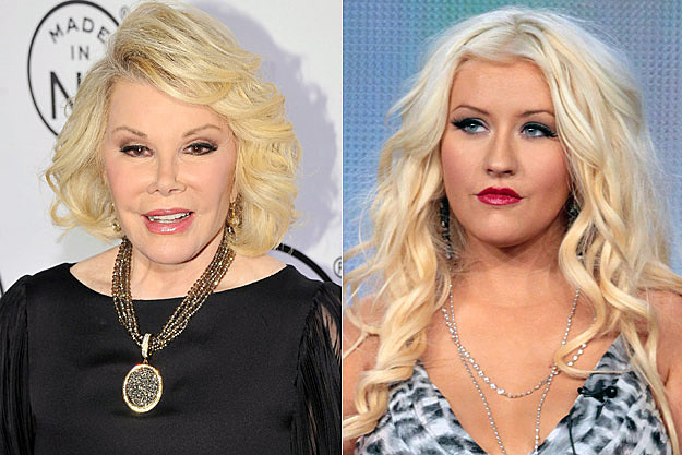 joan-rivers-christina-aguilera