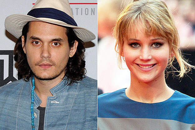 john-mayer-jennifer-lawrence