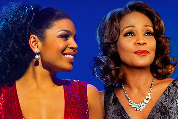 jordin-sparks-whitney-houston