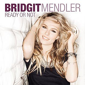BridgitReadyOrNot300