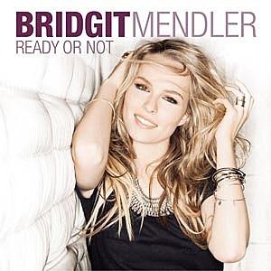BridgitReadyOrNot300