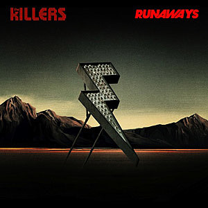 Killers Runaways