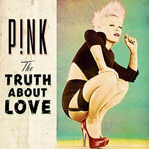 PinkTruthAboutLove