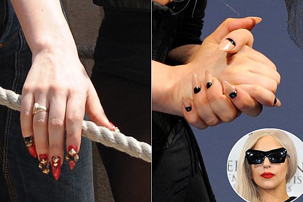 Nails-gaga.jpg