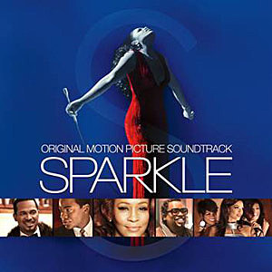 sparkle-soundtrack