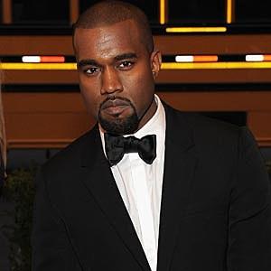 Kanye300