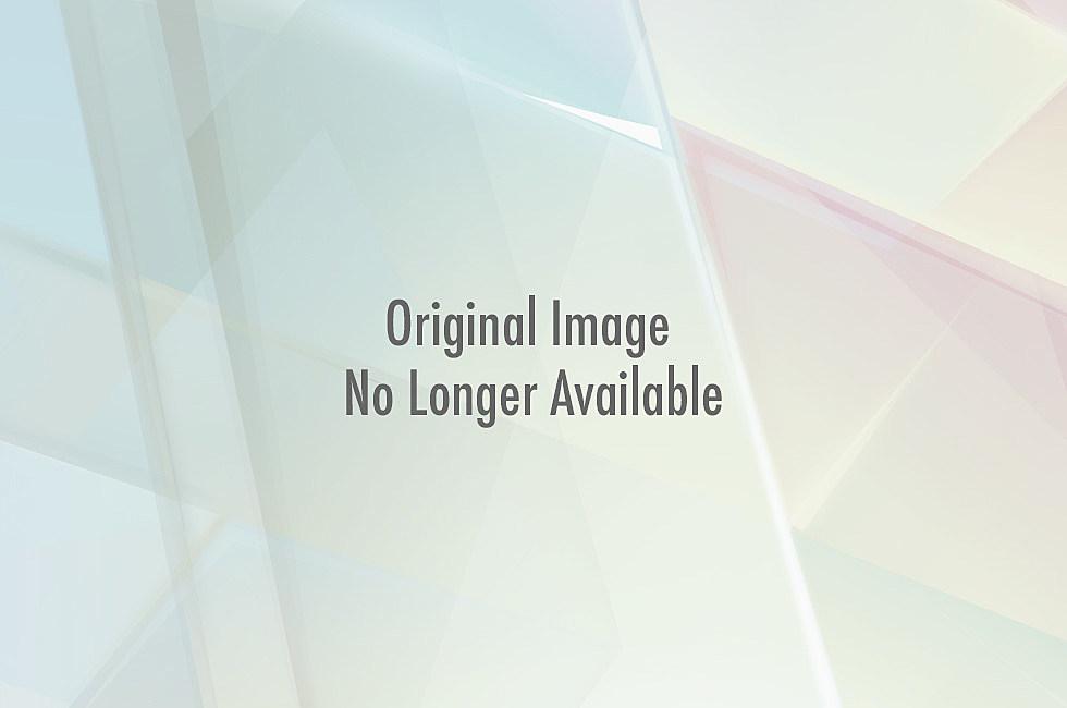 Lea Michele Nylon Cover