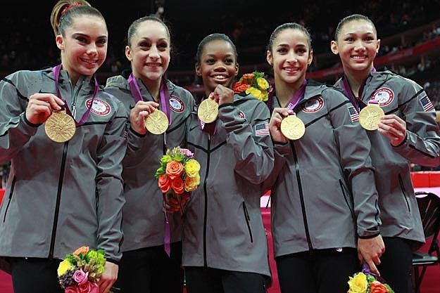 WomensGymnastsGoldRM