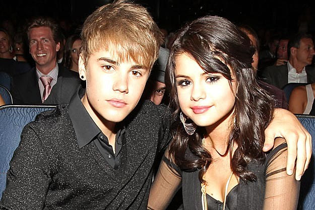 Cops Want to Reopen Questioning of Justin Bieber + Selena Gomez in Photographer Fight Case