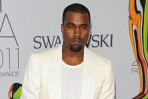 Kanye West's lawyer confirmed the existence of a sex tape featuring the ...
