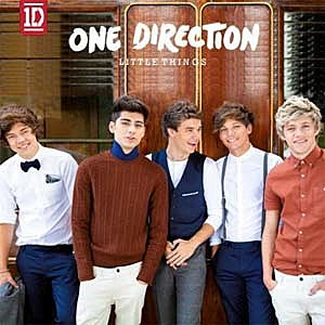 1D-Little-Things-300