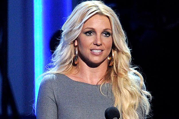 Britney Spears Trial: Ex-BF Adnan Ghalib Claims Singer's Mother Told Him to Lie