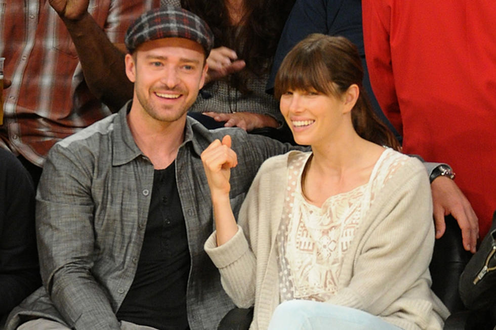 Justin timberlake reveals how he won over jessica biel m4hsunfo