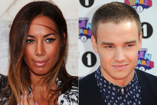 leona lewis confirms dating liam payne & more record charity single for grenfell fire — as survivors move into new apartment j, leona lewis, liam payne confirms she's taking a.
