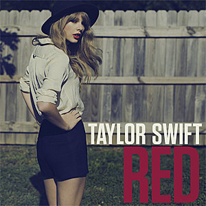 Taylor Swift, 'Red' – Song Review