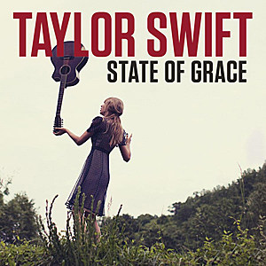 Taylor Swift 'State of Grace'