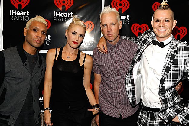 Favorite No Doubt Song – Readers Poll