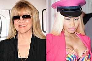 stevie-nicks-nicki-minaj