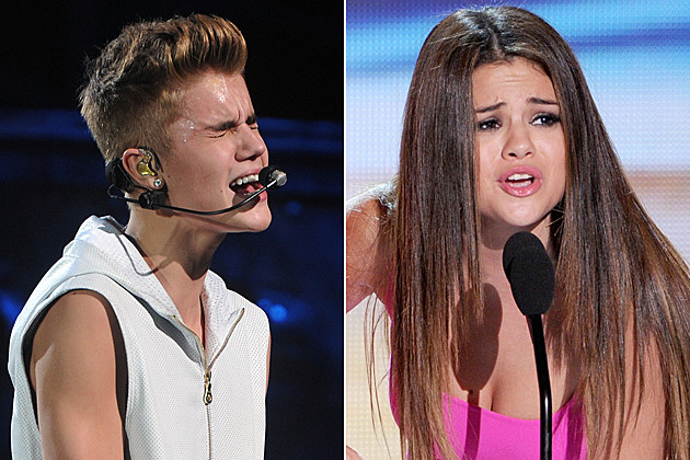 Did Justin Bieber + Selena Gomez Really Have a Massive Fight Over a Dinner Date?