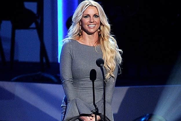 Britney Spears Trial: Judge Dismisses Sam Lutfi Lawsuit