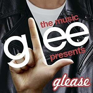 Glee Presents Glease