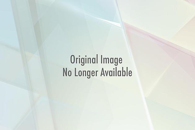 Riannah gq topless pics — img 13