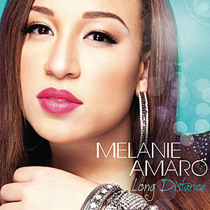 Melanie Amaro Long Distance