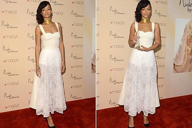 RihannaSplit