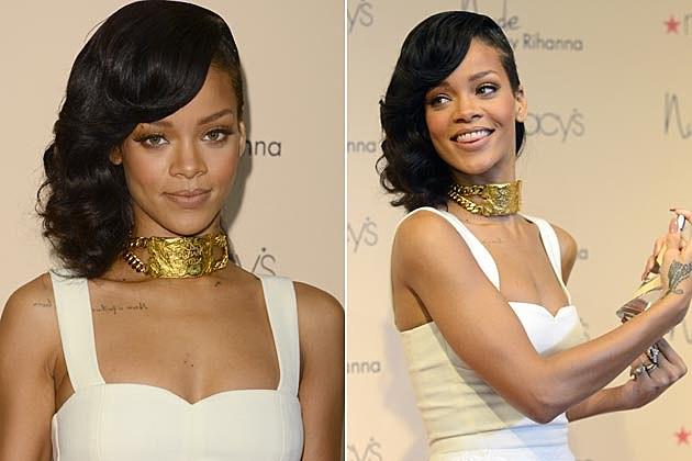 RihannaSplit2
