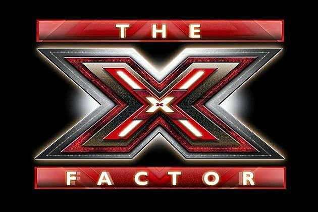Factor Recap Demi Lovato Crushes On Emblem3 December