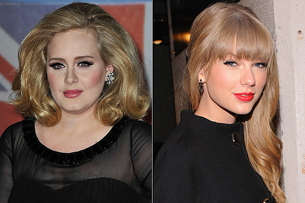 adele-taylor-swift