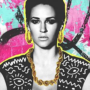 Kat Dahlia, 'Gangsta' – Song Review