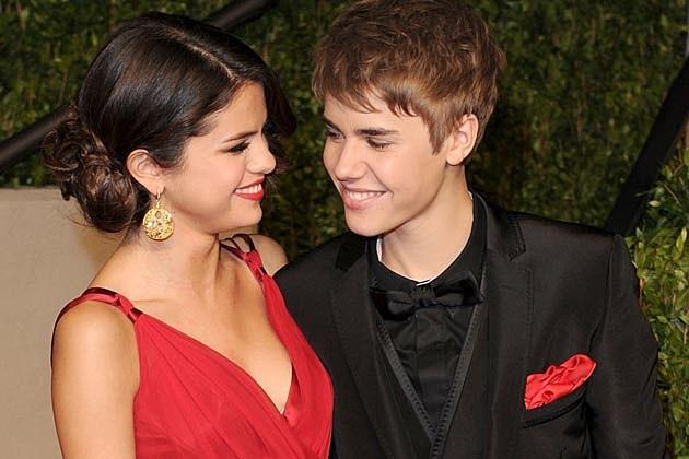 Biebs Selena