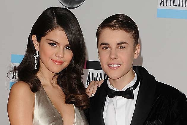 Selena Gomez Won't Comment on Breakup, Sources Speculate It Was Over Justin Bieber's Pot Use