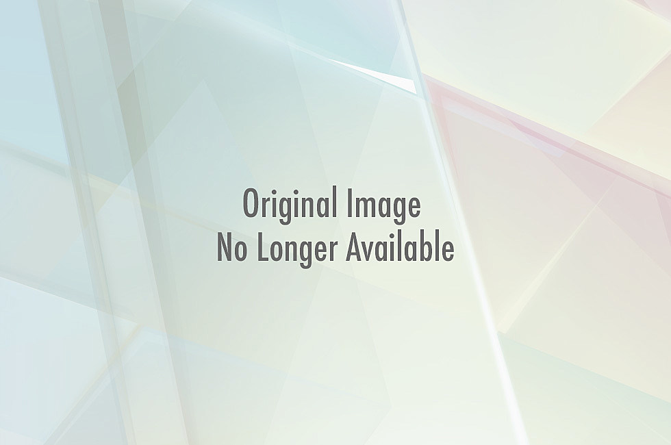 See Mariah Carey's Svelte Bikini Body