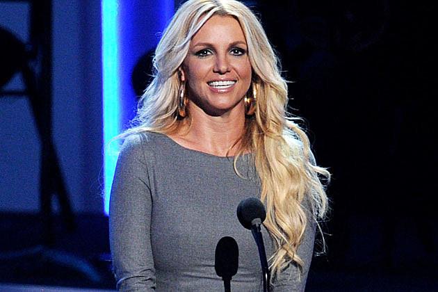 Pop Bytes: Britney Spears in Talks to Sign Up for Vegas Residency + More